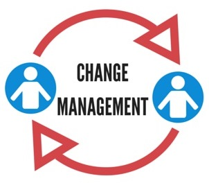 Why Consultants Should Be Concerned with Change Management