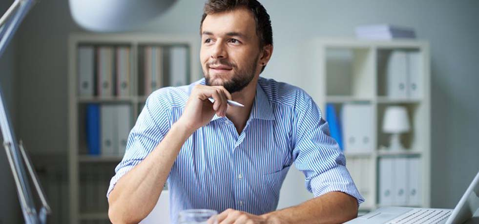 How to Write Consulting Proposals and Actually Enjoy It