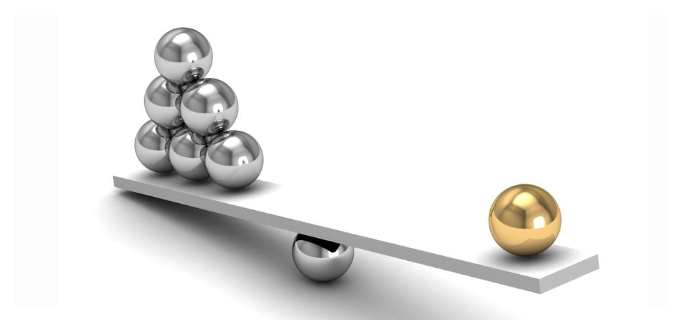 The Back-office Balancing Act: Some Tips for New Consultants