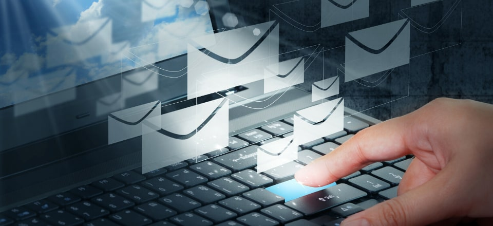 3 Email Standards Every Independent Consultant Should Follow